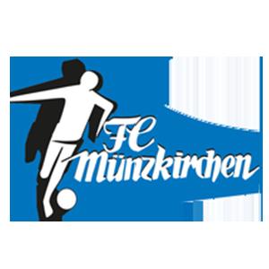 Team - FC Münzkirchen