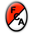 Team - FC Andorf