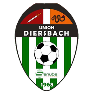 Union Diersbach