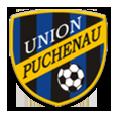 Union Puchenau