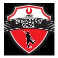 Eidenberg/Geng