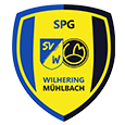 SV Maschinenbau Hierzer Wilhering