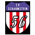 SV Scharnstein