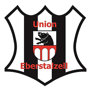 Team - Union Eberstalzell