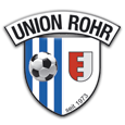 Union pro success Rohr