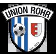 Union Rohr