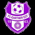 FC Edt