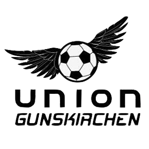 Union Gunskirchen