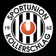 Team - Sportunion Kollerschlag