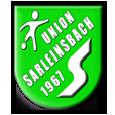 DSG Union Sarleinsbach