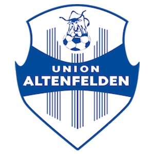 Union Altenfelden