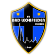 Team - Bad Leonfelden