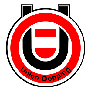 Union Oepping