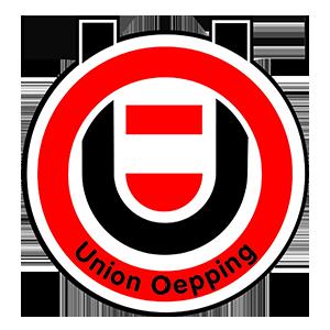 Team - Union Oepping