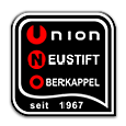 Union Neustift/Oberkappel
