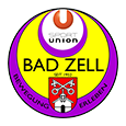 Union Bad Zell