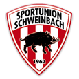 Union Schweinbach