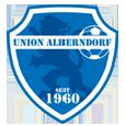 Union Alberndorf