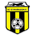 St. Pantaleon/Erla