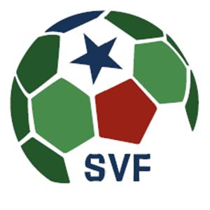 SV Feldkirchen