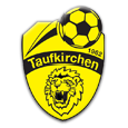 Taufkirchen/Tratt.