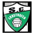 SC Ernsthofen