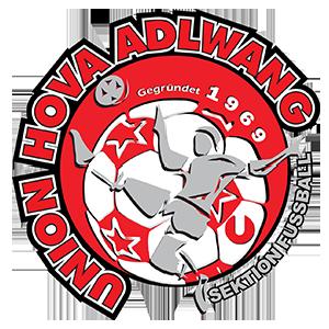 Union Adlwang
