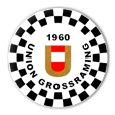 Union Großraming