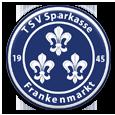 Team - TSV Sparkasse Frankenmarkt