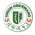 Team - Union Oberwang