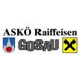Team - ASKÖ Raika Gosau