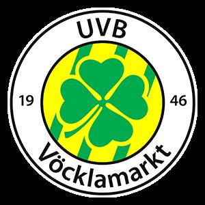 Team - UVB Vöcklamarkt Juniors