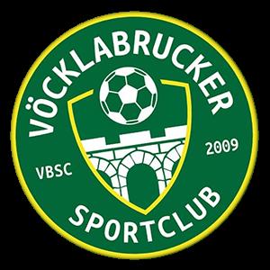 Team - Vöcklabrucker Sportclub