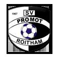 Team - SV Roitham