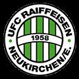 Team - Union Raiffeisen Neukirchen/Enknach