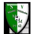 Team - SV Mining/Mühlheim