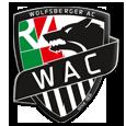 Team - RZ Pellets WAC Amateure
