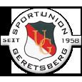 Union Raiffeisen Geretsberg