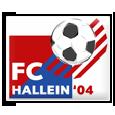 Team - FC Erdal Hallein 04