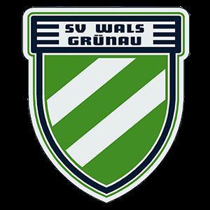 Team - SV Wals-Grünau