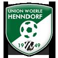 Union Henndorf