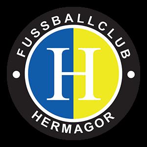 FC Hermagor