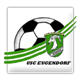 USC Eugendorf 1b