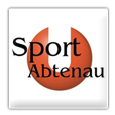 SU Abtenau