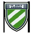 SV Wals-Grünau 1b