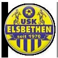 Team - USK Elsbethen