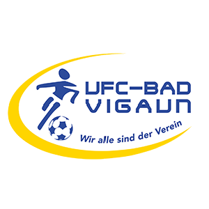 Team - UFC Bad Vigaun