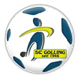 Team - SC Golling 1b