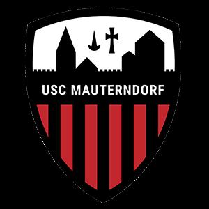 USC Mauterndorf