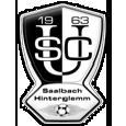 USC Saalbach